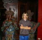 dragon-museum-1